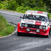 6° Rally della Lana Storico 2016 by beppeverge