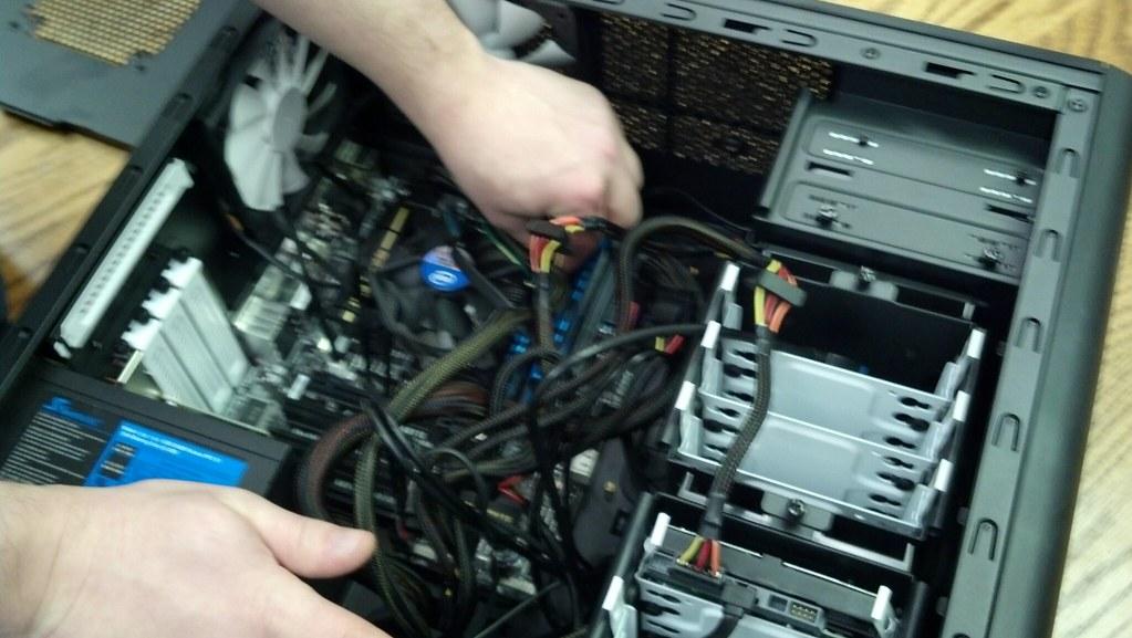 Computer-insides-ben