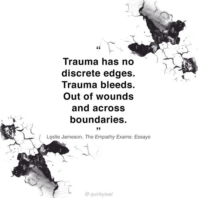 trauma-has-no-discrete-edges-2