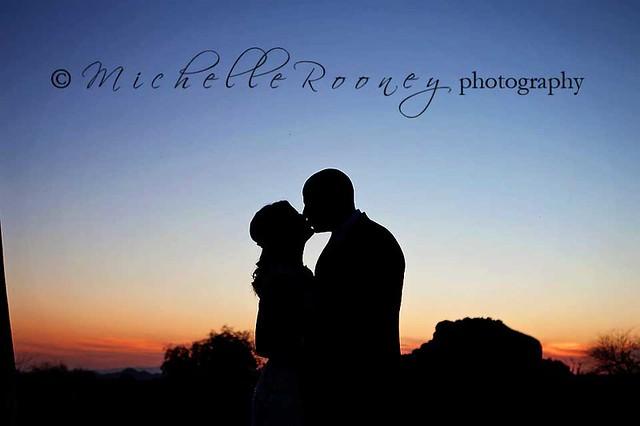 phoenix boulders wedding1