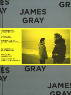 jamesgray