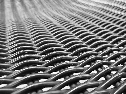 12M12T-Abstractas-silla por Juan R. Velasco