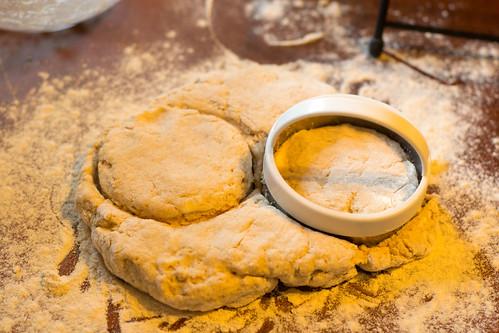 biscuits9