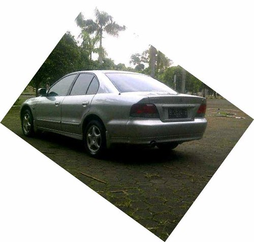 1998 Mitsubishi Galant 2500 V6-24 related infomation,specifications ...