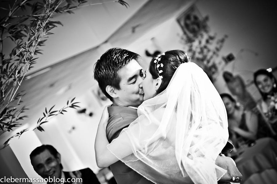 fotografo de casamento em sao paulo-29