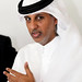 Small photo of Sheikh Hamad bin Khalifa bin Ahmed Al Thani