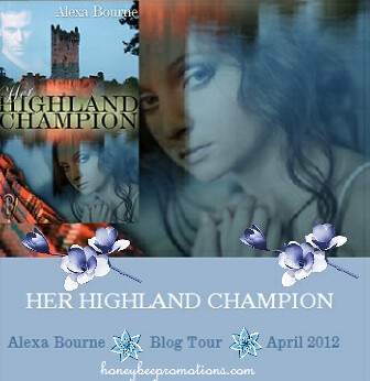 highlandchampion final