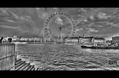 London Eye_2