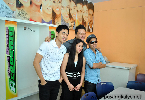 PBB unlimited BIG4
