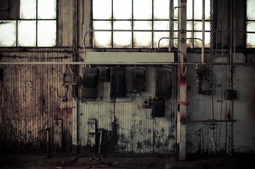 Urban Decay - Inglewood-1