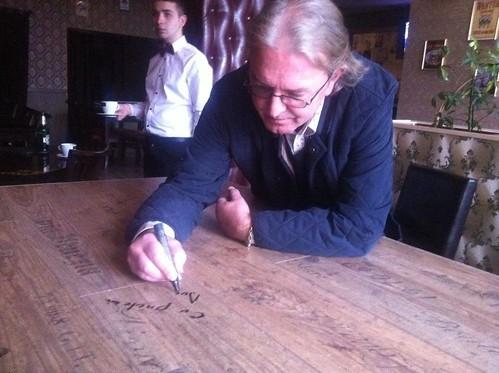 autograf ducu (1)