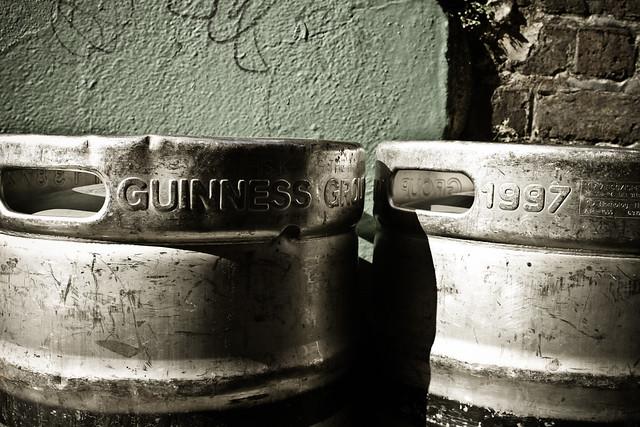 Dublin_2012-12