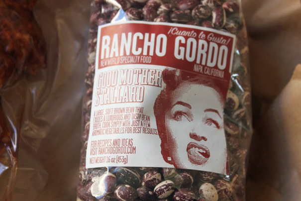ranchogordobag