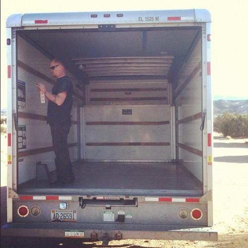 Unloaded!!!
