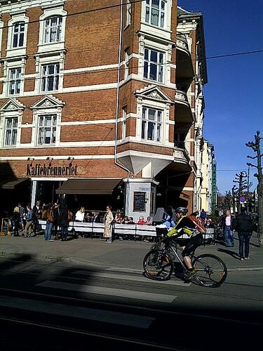 IMG-20120324-01174.jpg by karlakp