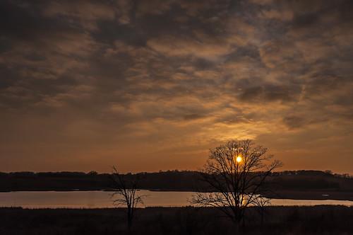 Sunset-4531.jpg