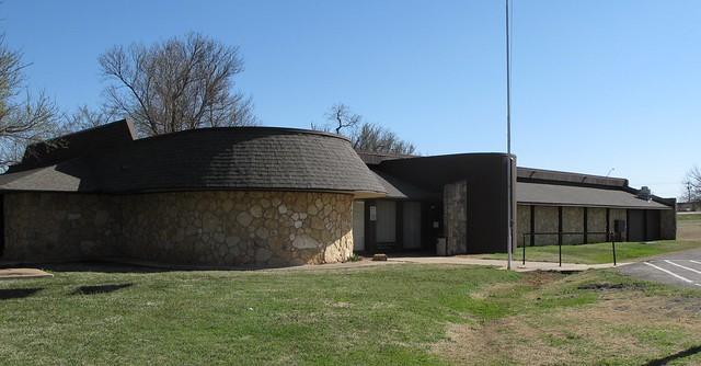 Southwest Oklahoma Genealogical Society/Queries