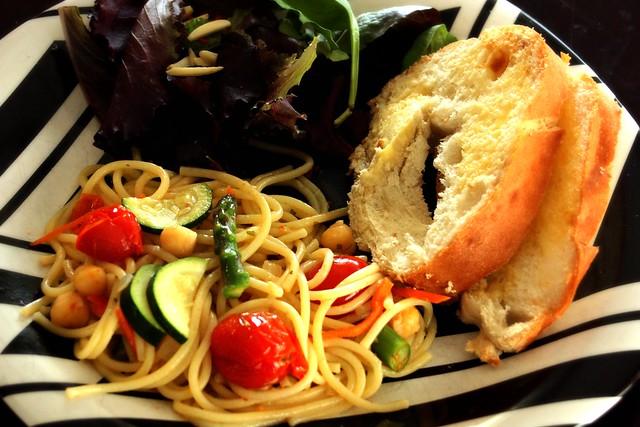 pasta printemps 1