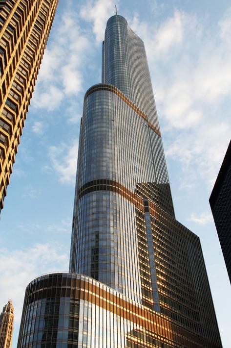 040212_07_Chicago02