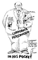 corporate_personhood