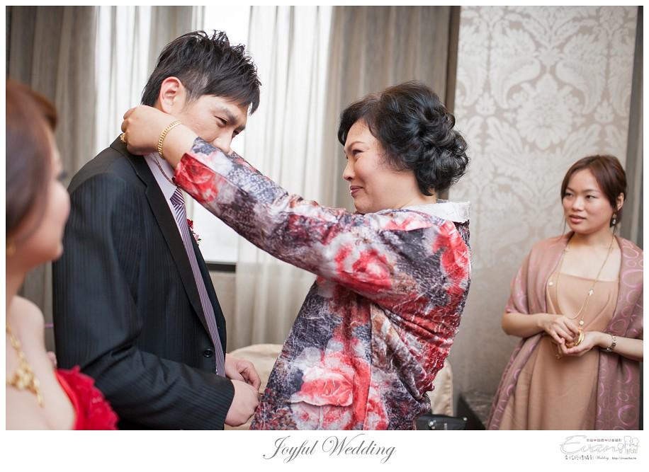 婚禮攝影 小朱爸 明勳&向榮 婚禮紀錄 中和晶宴_0044