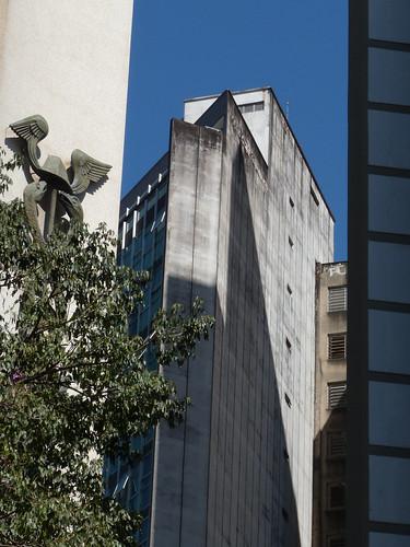 Angles, Belo Horizonte