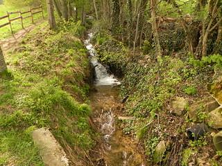 Ruisseau de Mikerne