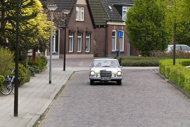 2012-05-06 Rit Menvereniging Oud Gerij