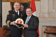 Jim Flaherty5