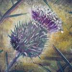 'O Flower of Scotland