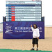 3rd Asian Beach Games - Task 11 the Eight [2]
