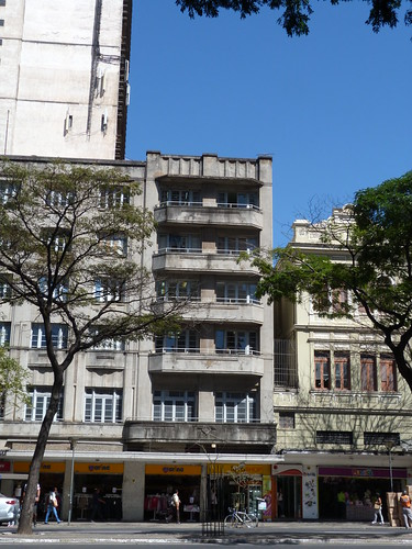 Apartments, Belo Horizonte