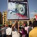 Tahrir june 22, 2012