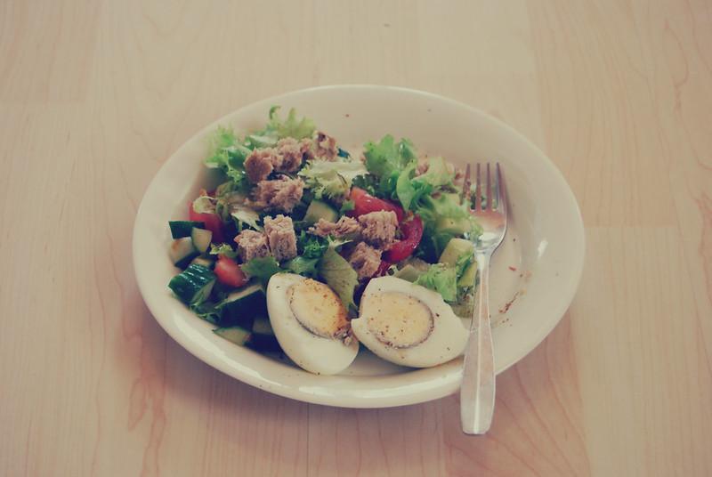 ruoka2
