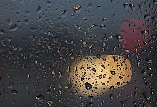 Drops by laguglio