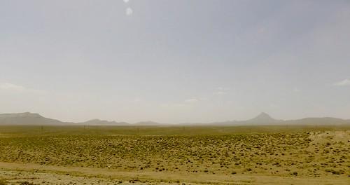 yazd-shiraz-L1030054