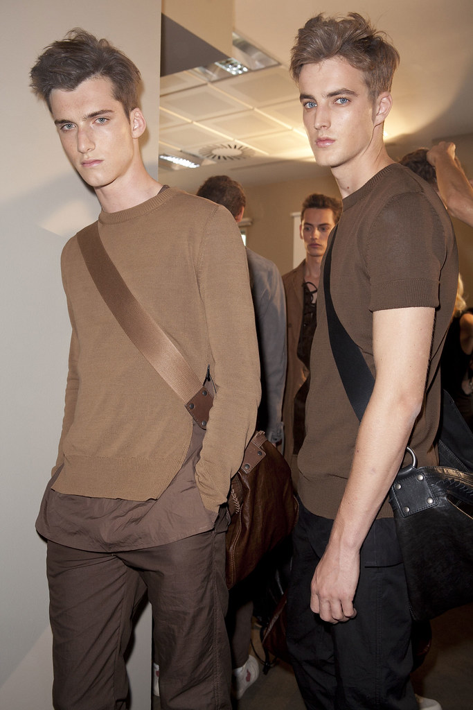 SS13 Milan Bottega Veneta097_Johnny George,James Smith(fashionising.com)