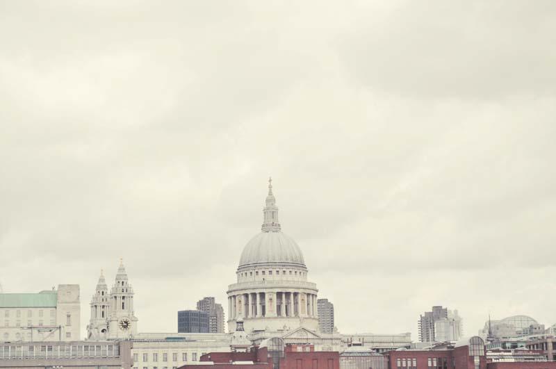 london june 2012 visit 14