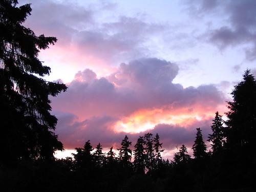 SunsetJun26b