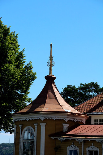 Lidingöbro Värdshus