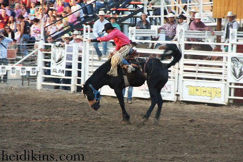 Strawberry Days Rodeo_June 2012 (21)