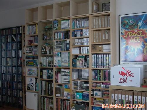 rangement cave ikea a faire soimme pour un hall duentre bien rang with rangement cave ikea. Black Bedroom Furniture Sets. Home Design Ideas