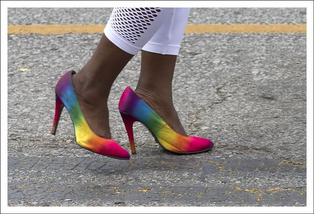 2012 Pridefest Parade 39