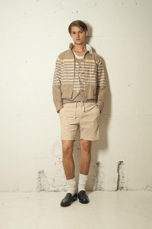 sacai man SS13_020_Nicolas Berthery(fashionsnap.com)