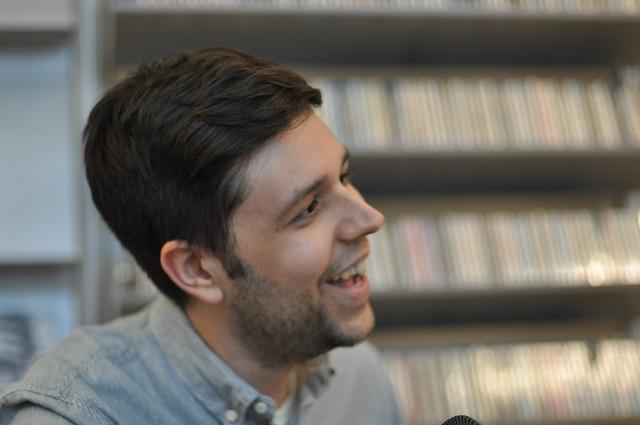Vincent Lefevre