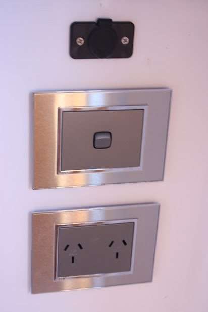 legrand light switches and 240v outlets flickr photo sharing. Black Bedroom Furniture Sets. Home Design Ideas