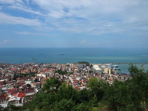 Trabzon-184