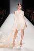 Dawid Tomaszewski - Mercedes-Benz Fashion Week Berlin SpringSummer 2013#068