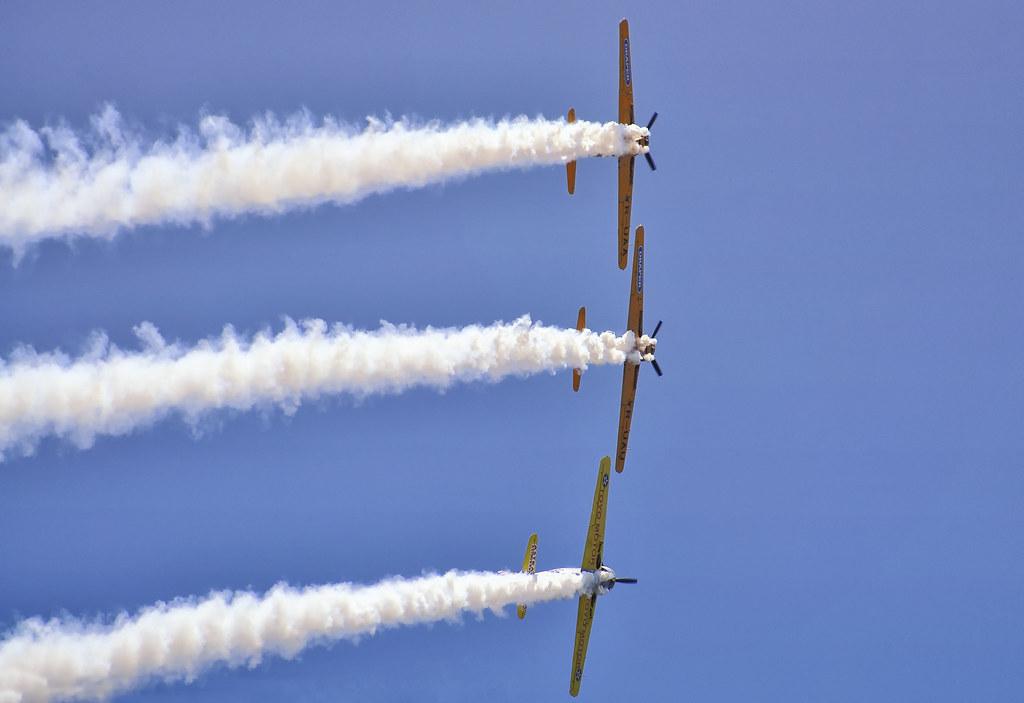 AeroNautic Show Surduc 2012 - Poze 7521355084_d22e0b3e5c_b
