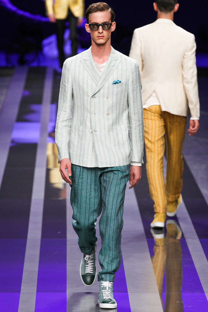 Elias Cafmeyer3078_SS13 Milan Canali(VOGUE)